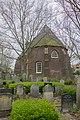 Nederlands Hervormde Kerk, Broek op Langedijk 04.jpg