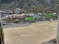 Neelum river view.jpg