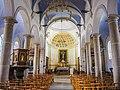 Nef de l'église.de Cour-Saint-Maurice.jpg