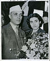 Nehru with Indira.jpg