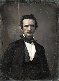 Neill Smith Brown by Mathew Brady 1849.jpg