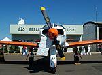 Neiva T-25... Universal (621), Brazil - Air Force AN0965709.jpg