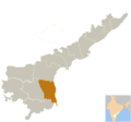 Nellore district in Andhra Pradesh.png