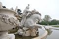 Neptunbrunnen-IMG 8648.JPG