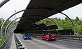 Nesenbachtalbrücke-Stuttgart-pjt2.jpg