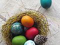 Nest eggs.jpg