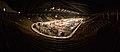 Netaji Indoor Stadium - Kolkata 2014-08-25 7446-7450 Compress.jpg