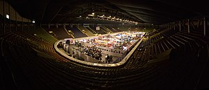 Netaji Indoor Stadium - Kolkata 2014-08-25 7446-7450 Compress.jpg