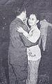 Netty Herawaty dancing Film Varia Nov 1953 p22.jpg