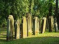 Neudenau-judenfriedhof4.jpg