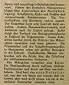 Neue Hörkultur - Scherl's Magazin - September 1929.jpg