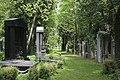 Neuer israelitischer Friedhof Muenchen-1.jpg