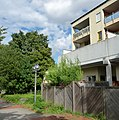 Neugereut, 70378 Stuttgart, Germany - panoramio - Immanuel Giel.jpg