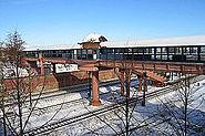 Neulussheim Bahnhof meph666-2004-Feb-27-a