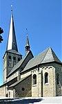Neunkirchen, St. Margareta (08).jpg