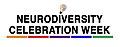 Neurodiversity Celebration Week logo.jpg