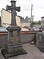 Neuviller-sur-Moselle, (M-et-M) tombe du prieur Rosselande.jpg