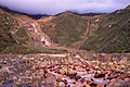 Nevado Del Ruiz (227774365).jpeg
