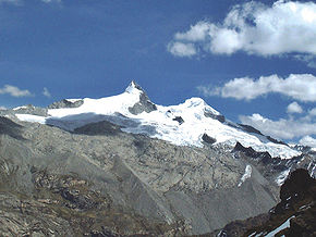 Nevado pariacaca.jpg