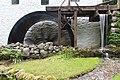 New Abbey Corn Mill - waterwheel.jpg