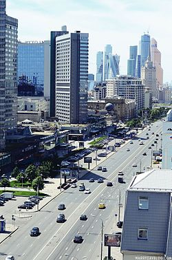 New Arbat Avenue.jpg