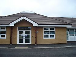 New Hasland Junior School.JPG