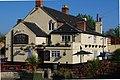 New Inn Shardlow.JPG