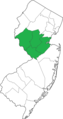 New Jersey Counties OutlineCENTRAL.png