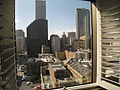 New Orleans Business District from W Hotel 2008.jpg