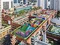 New Town Plaza Podium Aerial view 202011.jpg