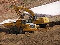New World Mine Site - Gallatin National Forest (3762844003).jpg