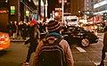 New York, United States (Unsplash RA5ntyyDHlw).jpg