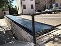 New fountain in Baschi.jpg