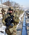 New security official settles into duties at Kabul base DVIDS529828.jpg