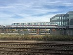 Newark airport station 2017 01.jpg