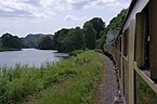 Newby Bridge MMB 01 Lakeside & Haverthwaite Railway.jpg