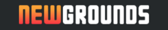 Newgrounds2018logo.png