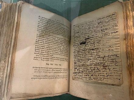 Newtons Principia Ebook