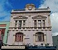 Newtown Architecture (12865999495).jpg