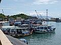 Nha Trang , Vietnam - panoramio (58).jpg