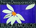 Niños desaparecidos. Campaña Abuelas.jpg