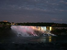 Niagara Falls at night.jpg