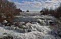 Niagara River - Three Sisters Islands3.jpg