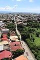 Nicasio Torres St, Davao City.jpg