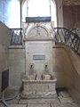 Nice - Fontaine porte fausse.jpg