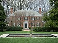 Nichols House JohnsHopkins.JPG