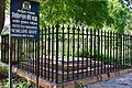 Nicholson Cemetery 008.jpg