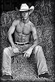 Nick Smith Cowboy.jpg
