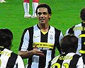 Nicola Legrottaglie (2008).jpg