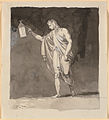 Nicolai Abildgaard - Diogenes der lyser i mørket med en lygte.jpg